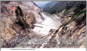 Hydro Power Potential of North East India and its Development
