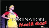 Destination North-East