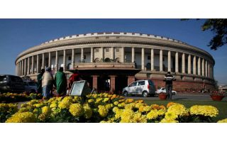 CAB on the verge of dissolution