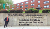 Teaching Strategy to Improve Students Learning