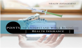 Points to Understand While Buying Health Insurance