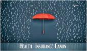 Health Insurance Canon